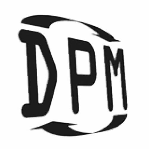 DPM Systems