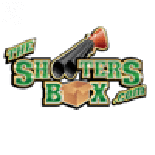 The Shooters Box