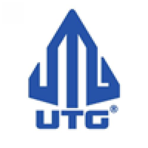 UTG Europe