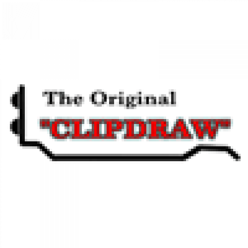 Clipdraw