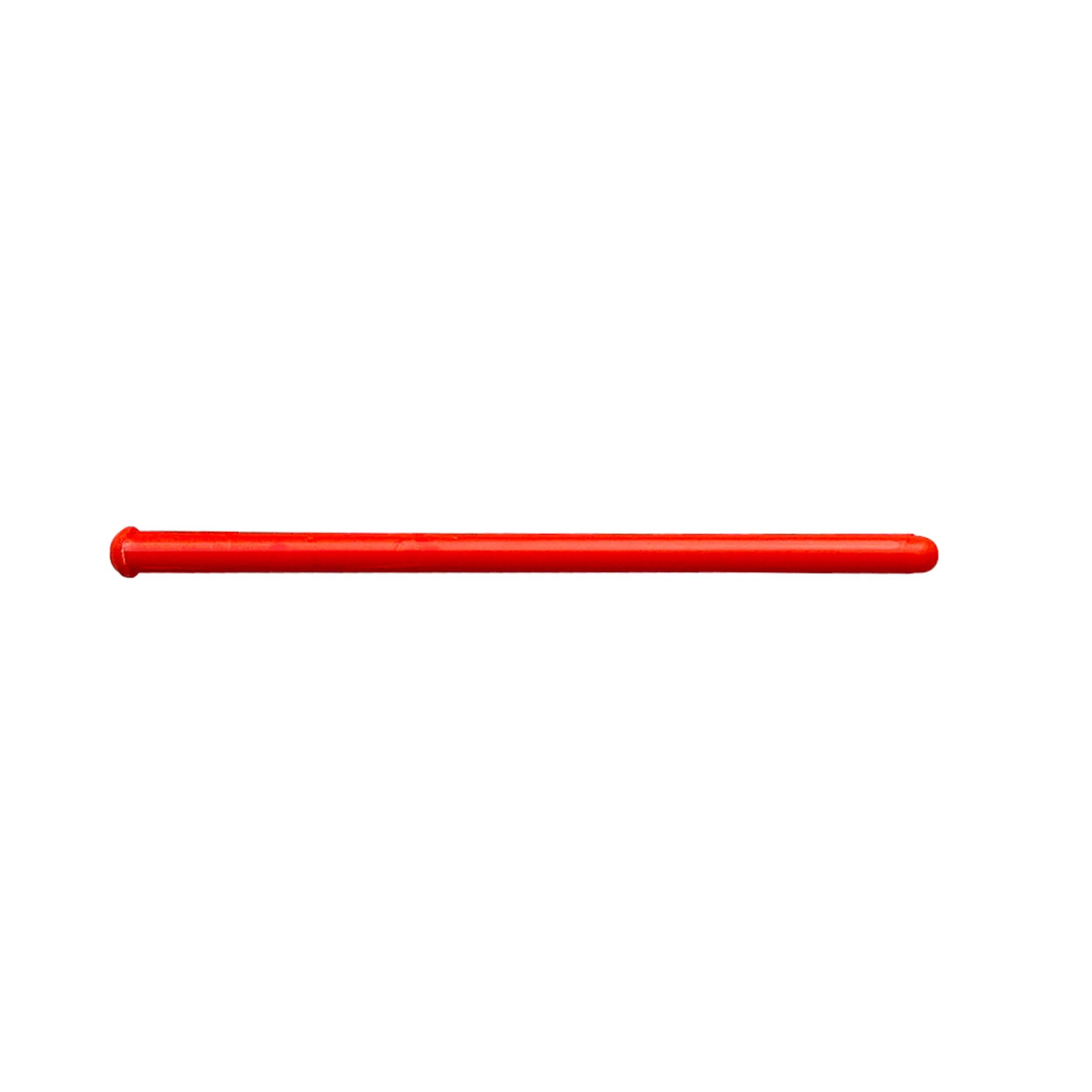 """Safety Rod .22 - up to 4,5"""" length (pistol)"""