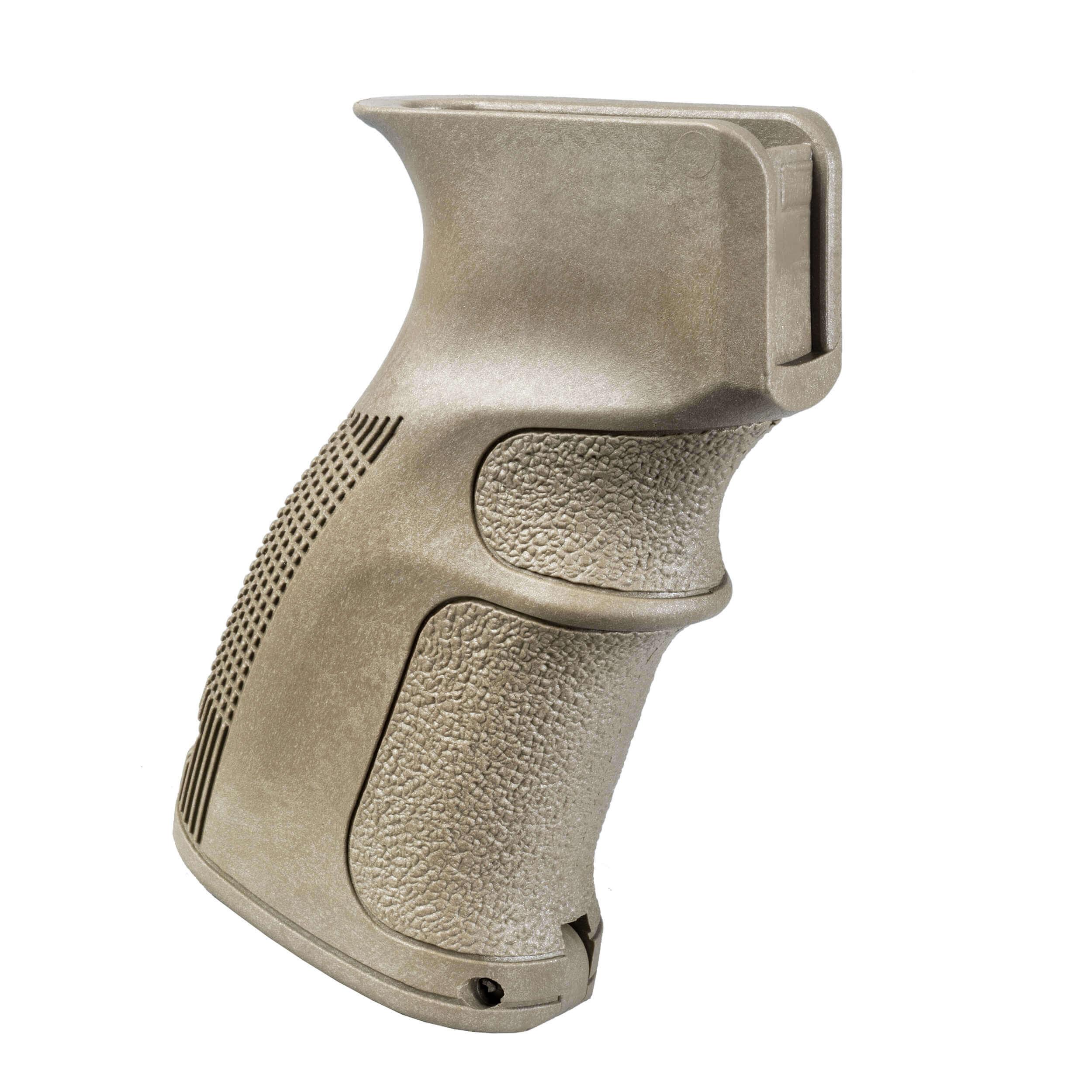 AG-47 Pistol Grip for AK-47 / 74