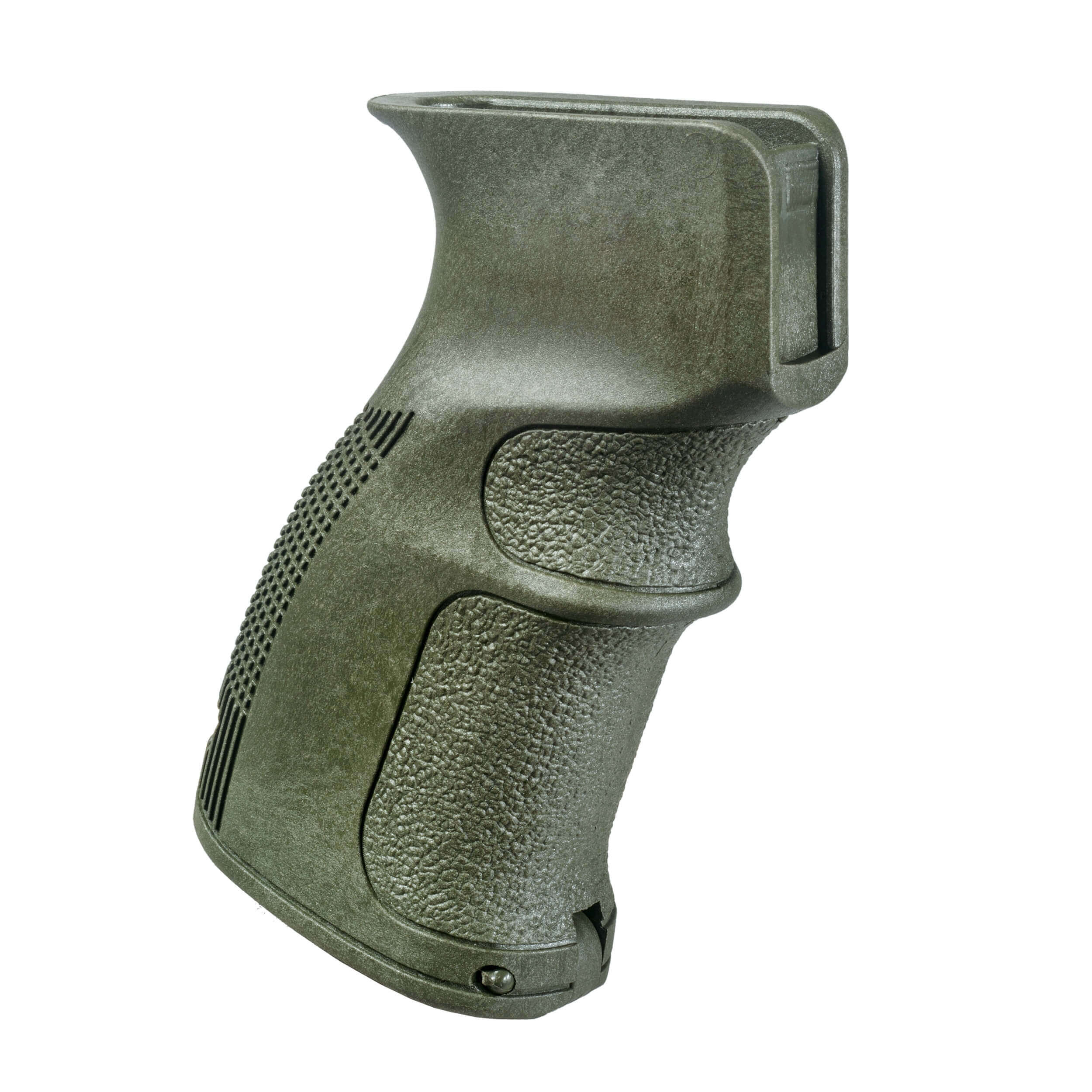 AG-47 Pistol Grip for AK-47 / 74