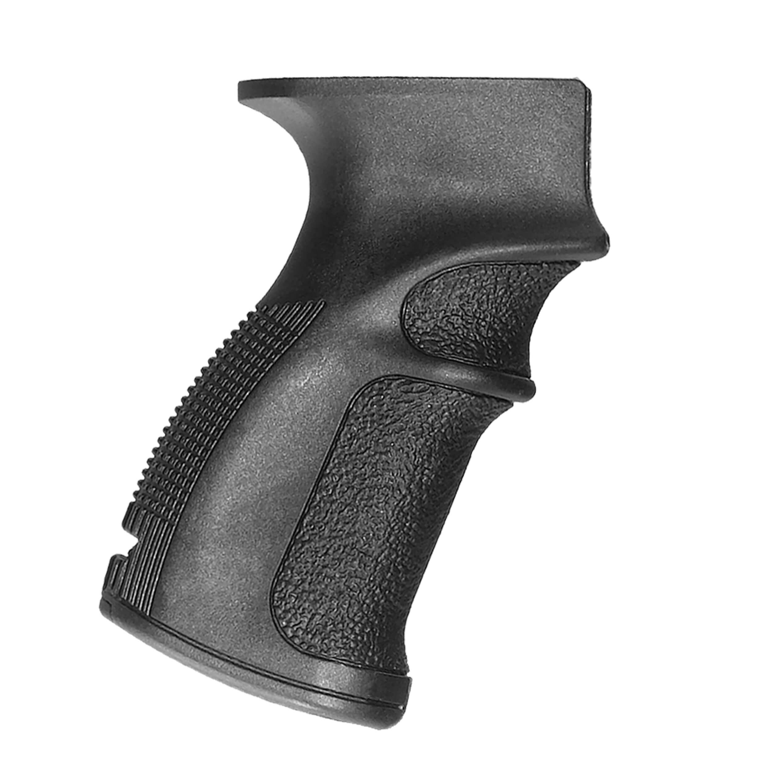 VZ-58 Pistol Grip for SA vz. 58