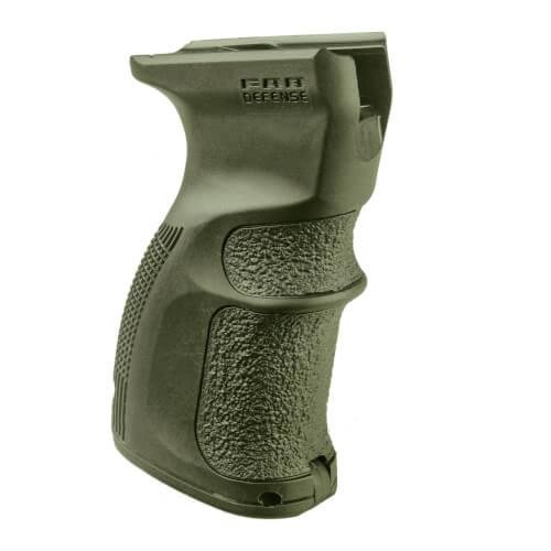 FN FAL Pistol Grip