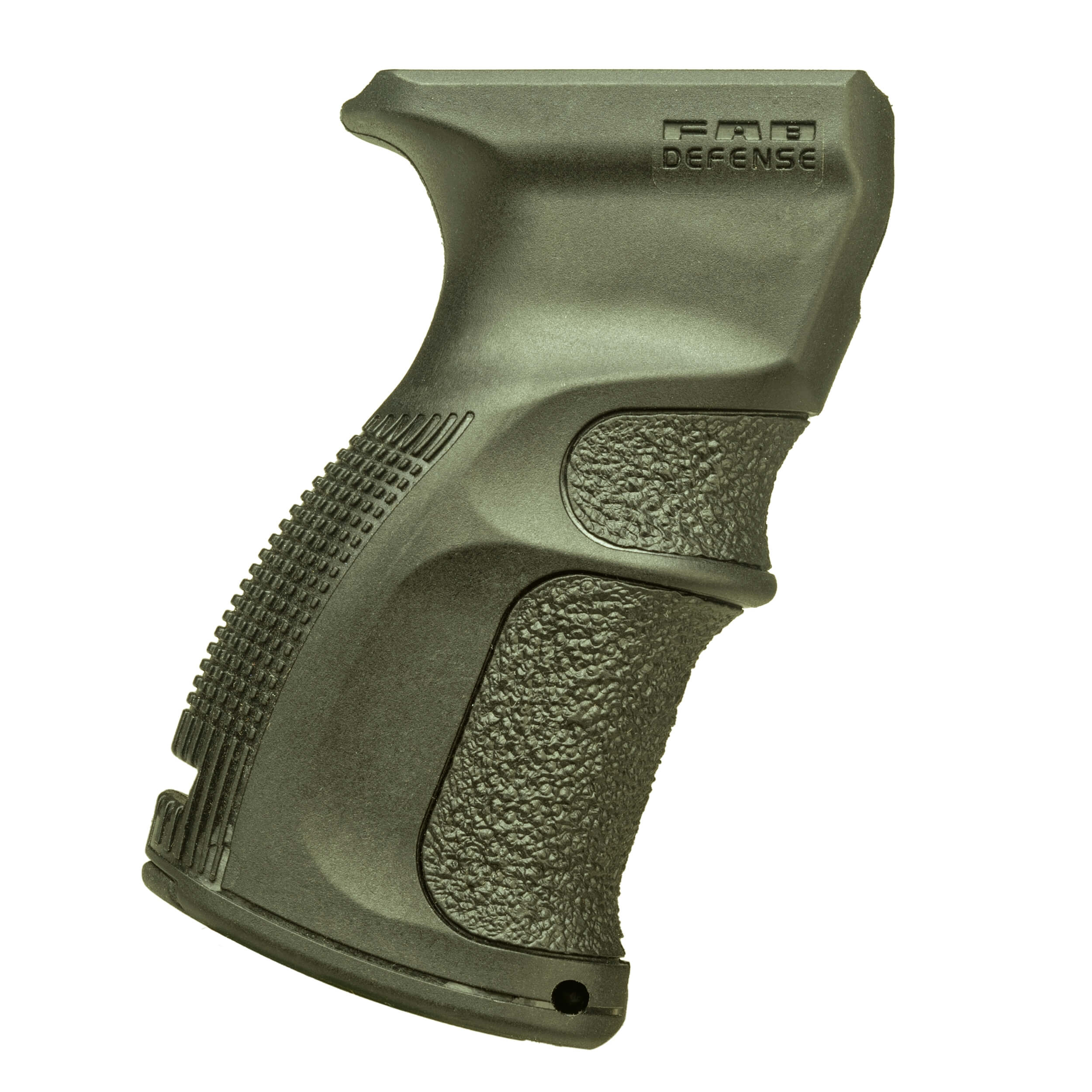 AG-FAL Pistol Grip für FN FAL