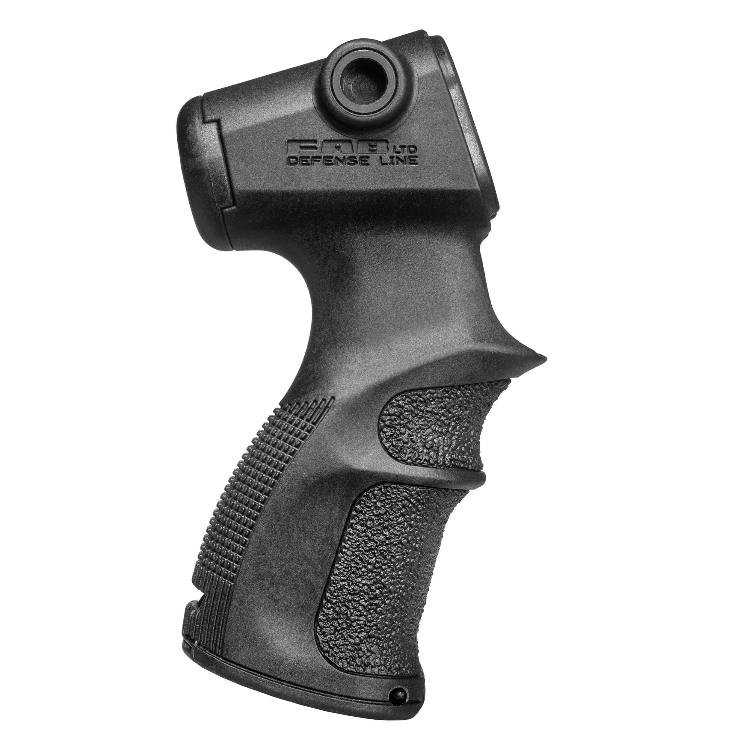 AGR-870 Pistol Grip for Remington 870