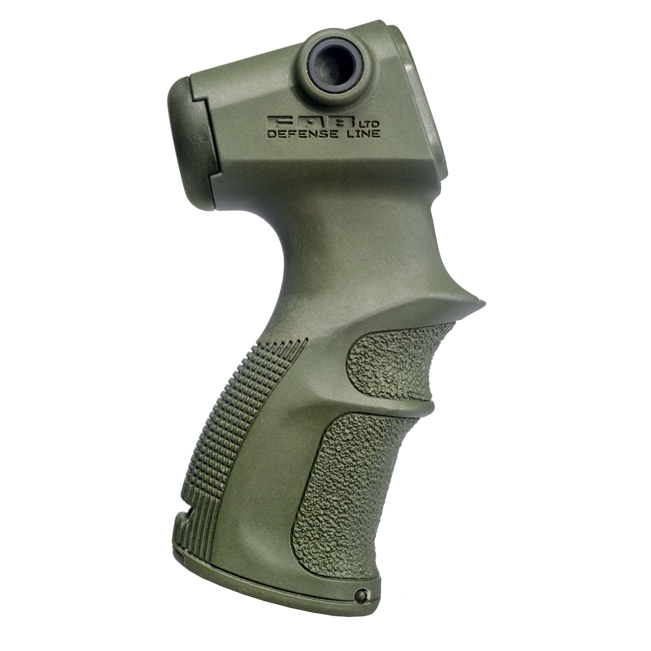 AGR-870 Pistol Grip for Remington 870