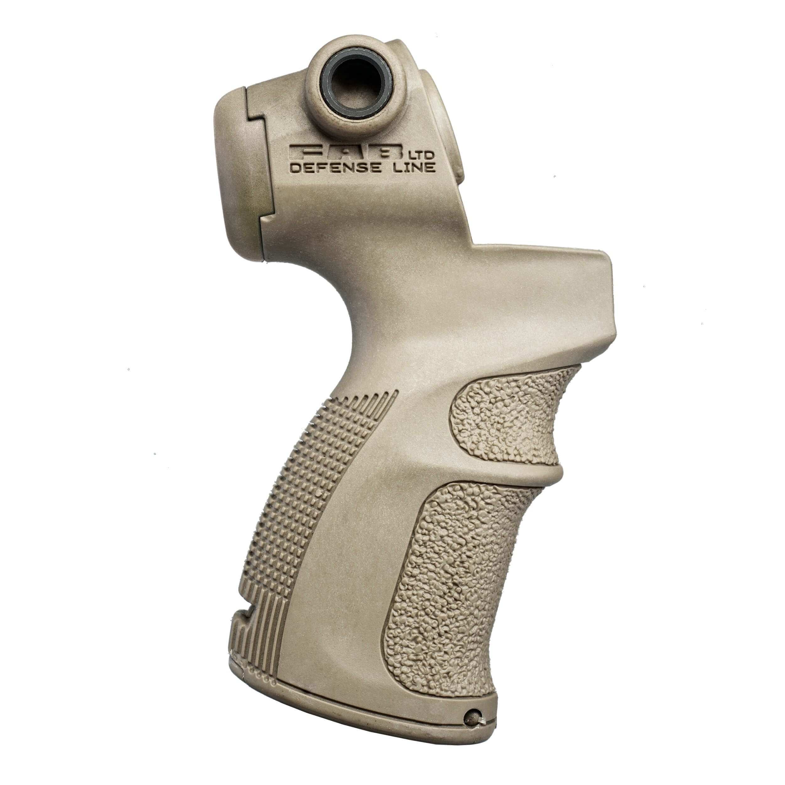AGM-500 Pistol Grip for Mossberg 500 / 590