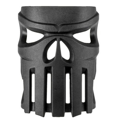 Mojo Mask Vigilante