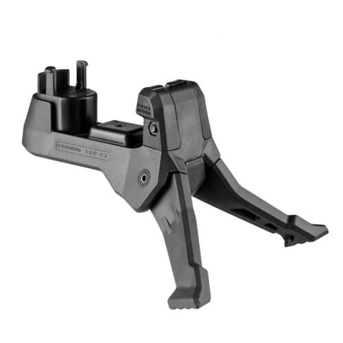 Quick Deployment Bipod for TAR-21 models
