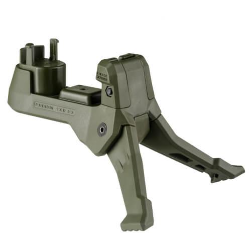 Zweibein für TAR-21 Modelle