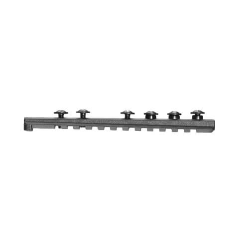 M16 / M4 / AR-15 Universal Picatinny Rail