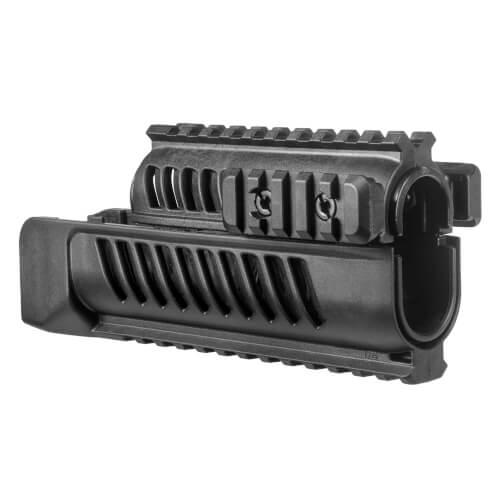SA vz. 58 Quad Rail Polymer Handguard