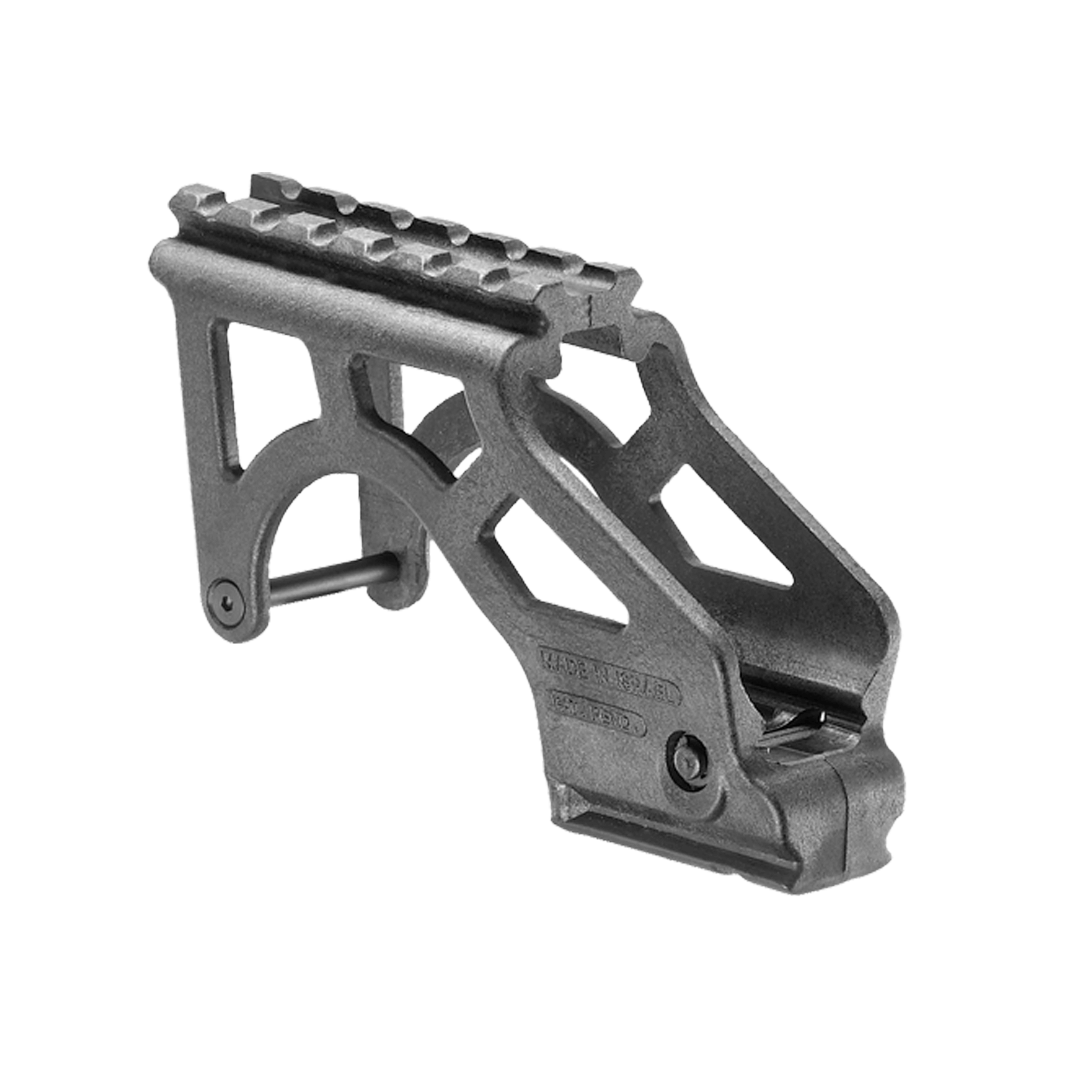 Glock Polymer Scope Mount