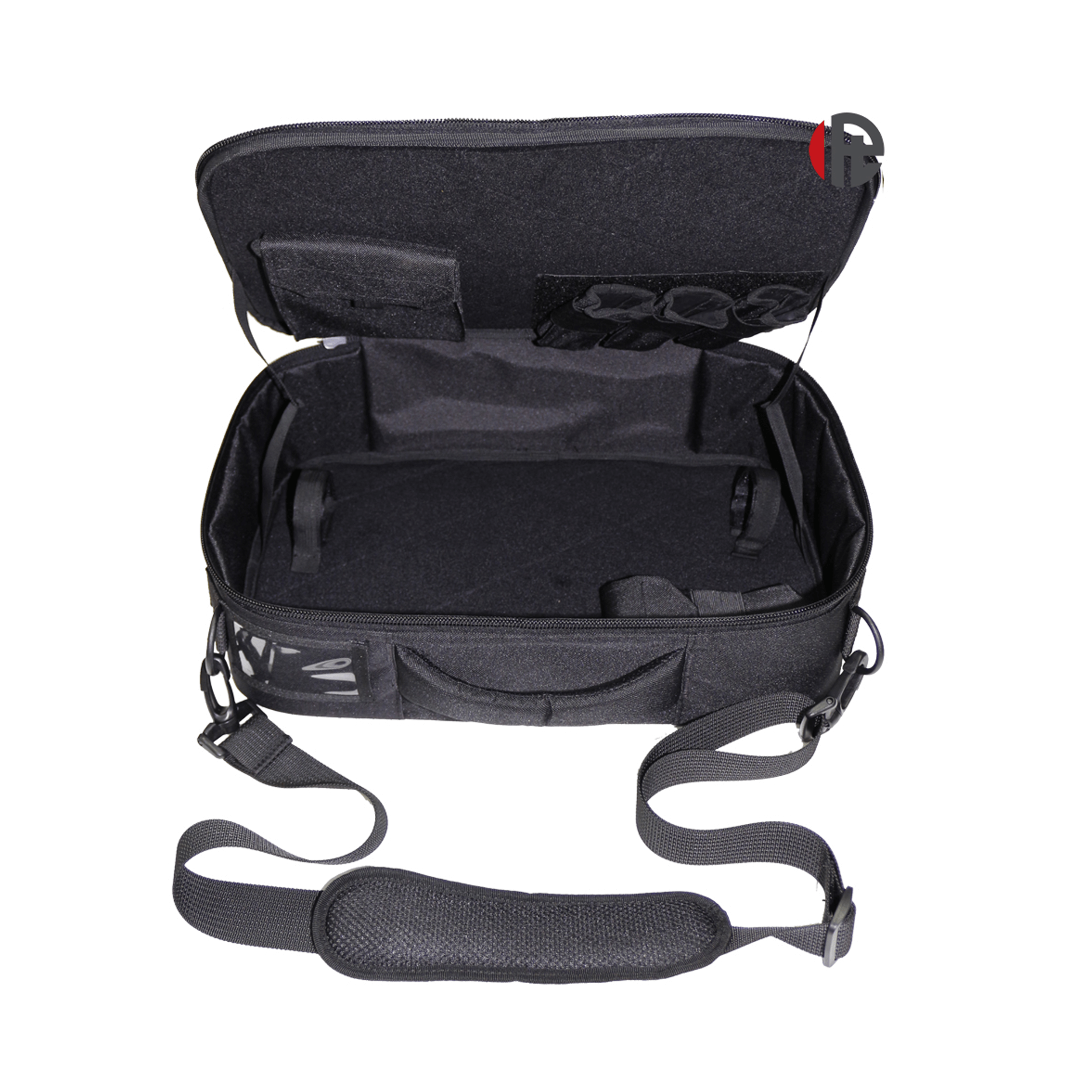 Tactical Carry bag for KPOS G2