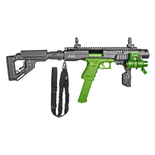 KPOS G2/Delta FN 5.7