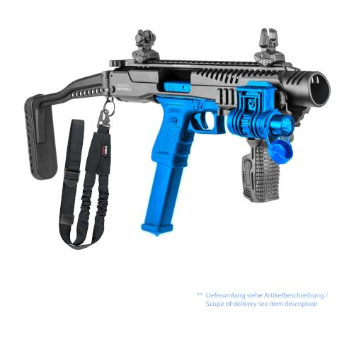 KPOS G2 Beretta PX4