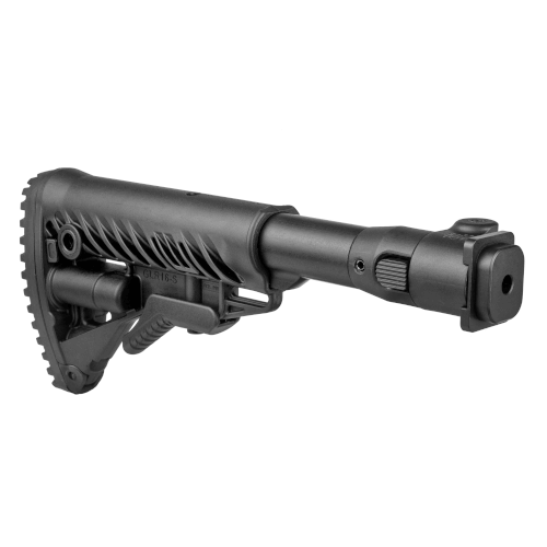ZASTAVA M70 B1, B3 / M77 B1 folding buttstock / AR15 Style