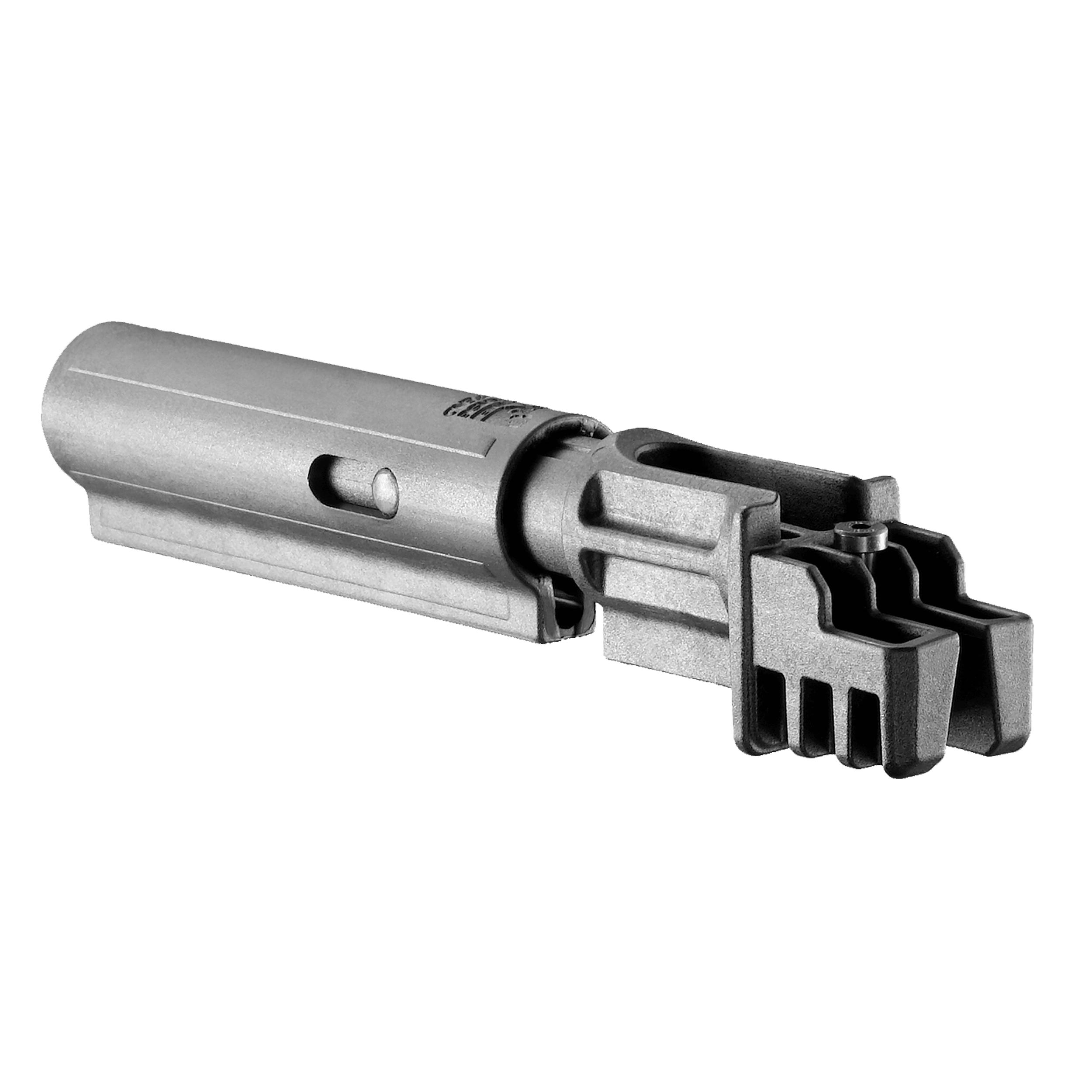 AK47 Buffer Tube / recoil reducing
