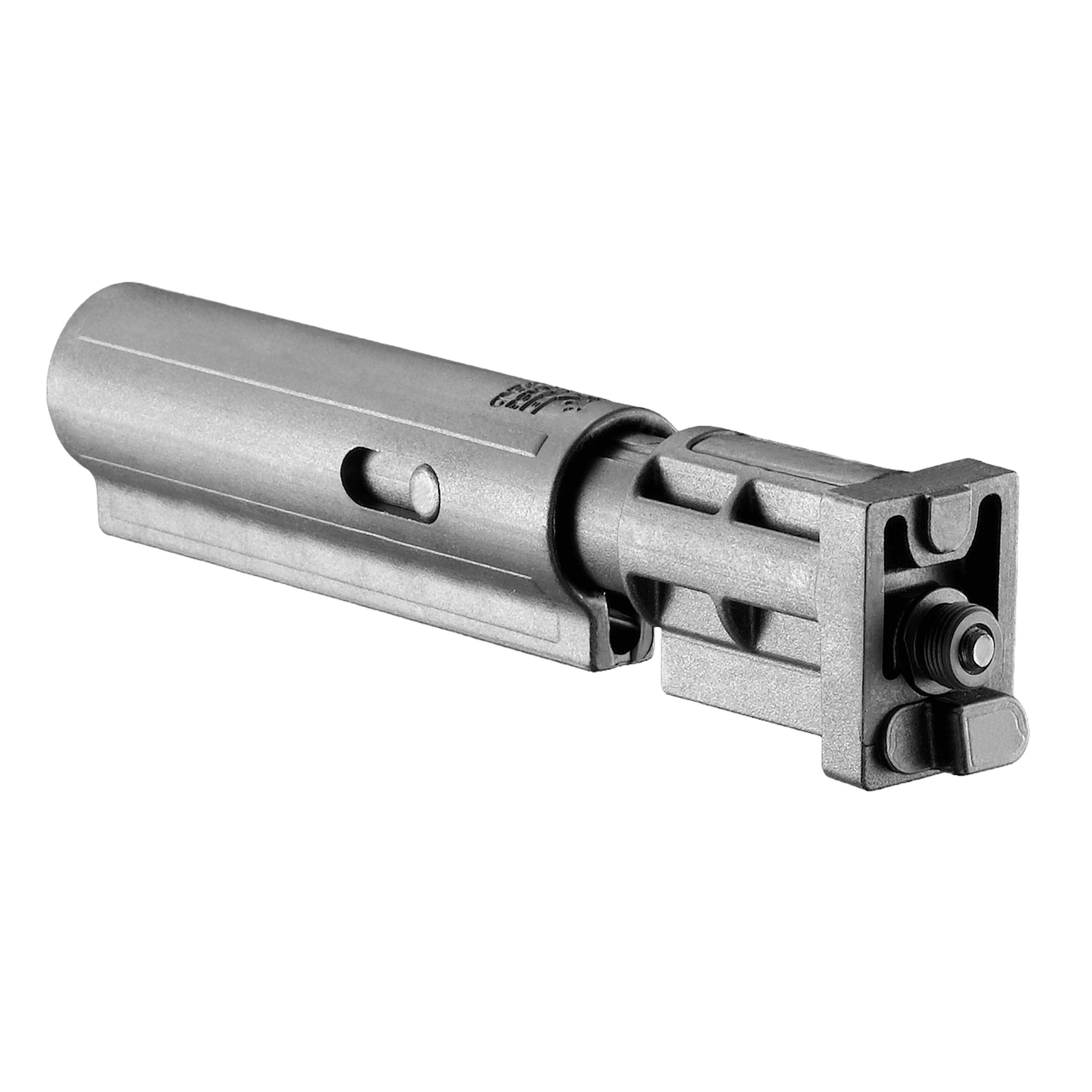 VZ58 Buffer Tube / recoil reducing