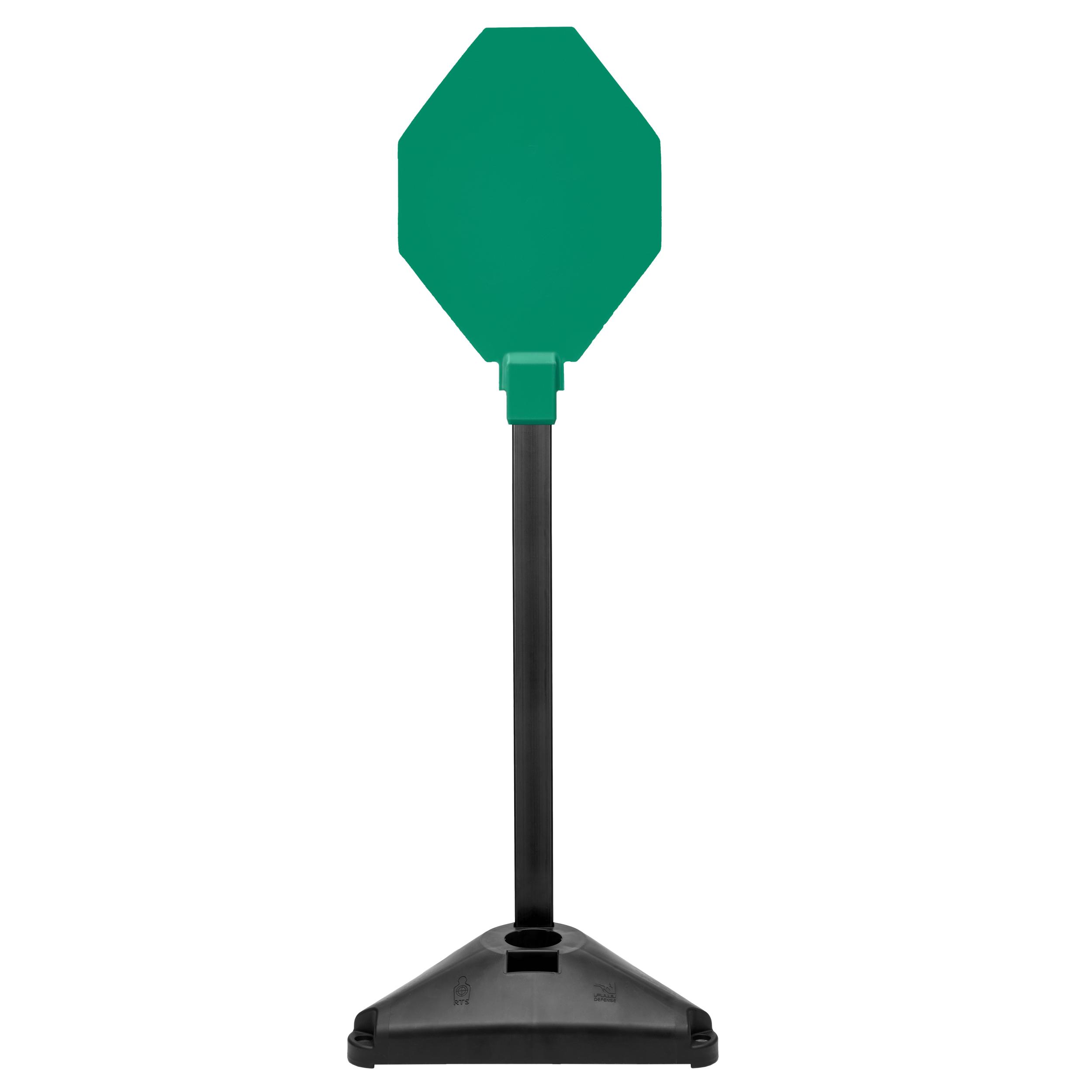Mini IPSC Target Kit