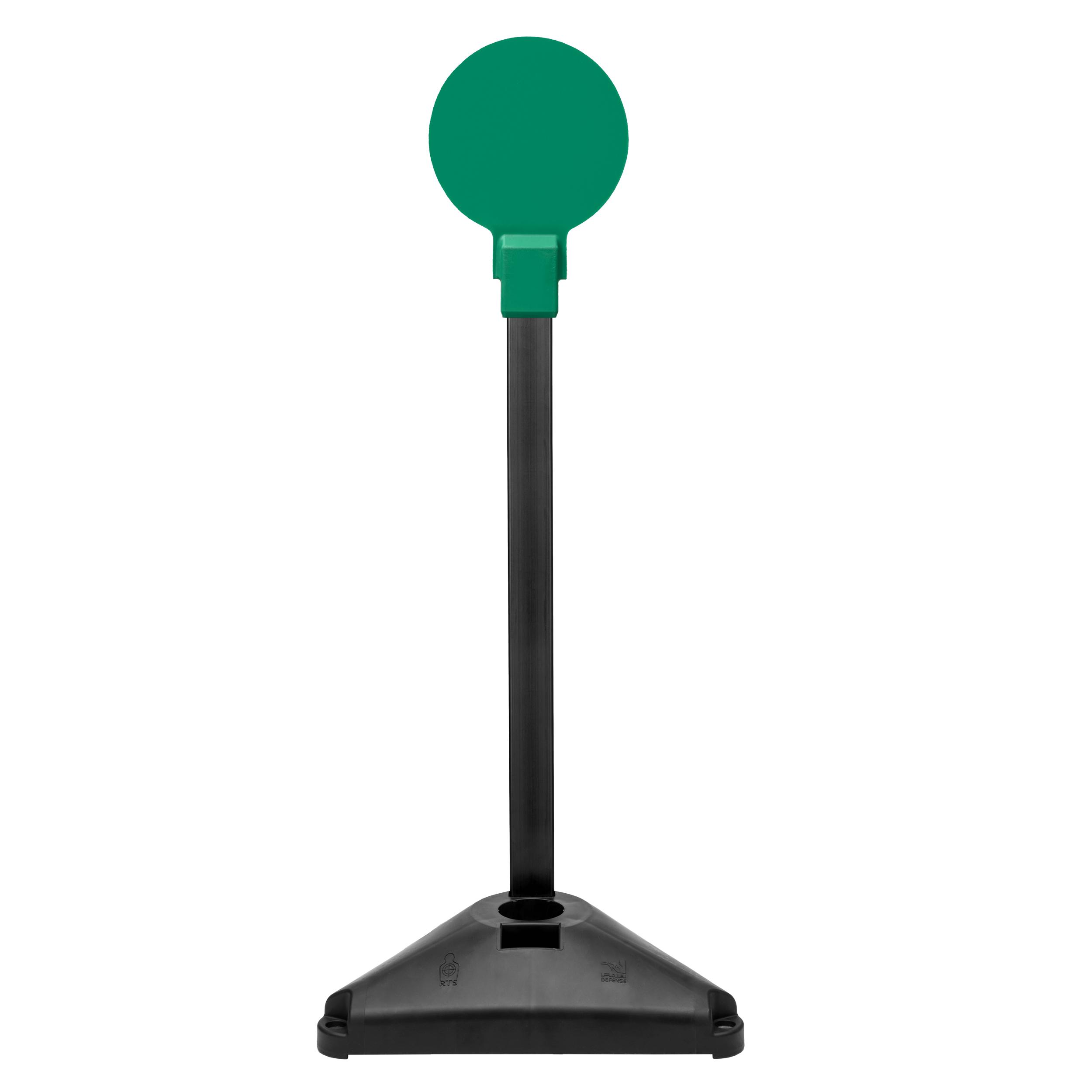 200 mm Target Kit (Self-Healing)