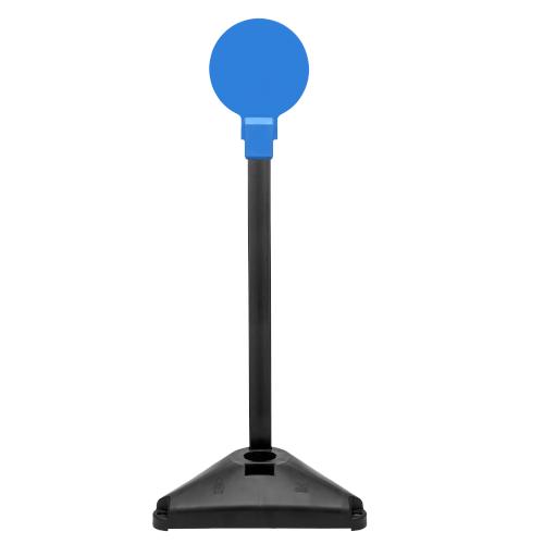 Selbst Regenerierendes 200 mm Zielscheiben Set