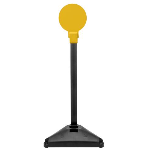 200mm Zielscheiben Set