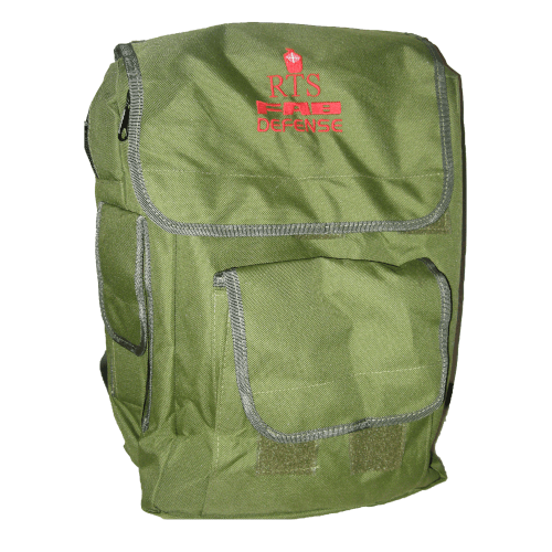 Numerator Carrying Bag