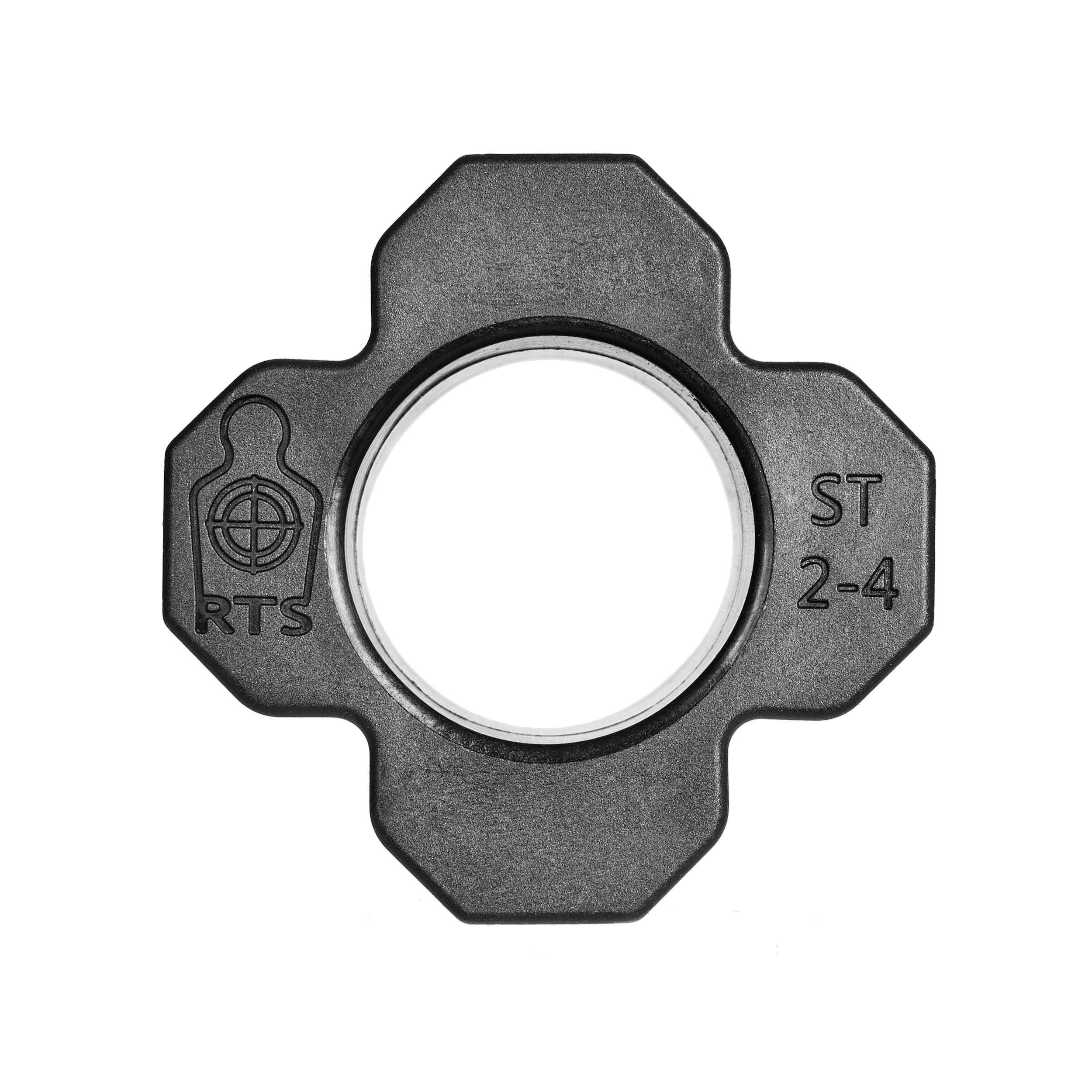 Veleta 2-4 Connector