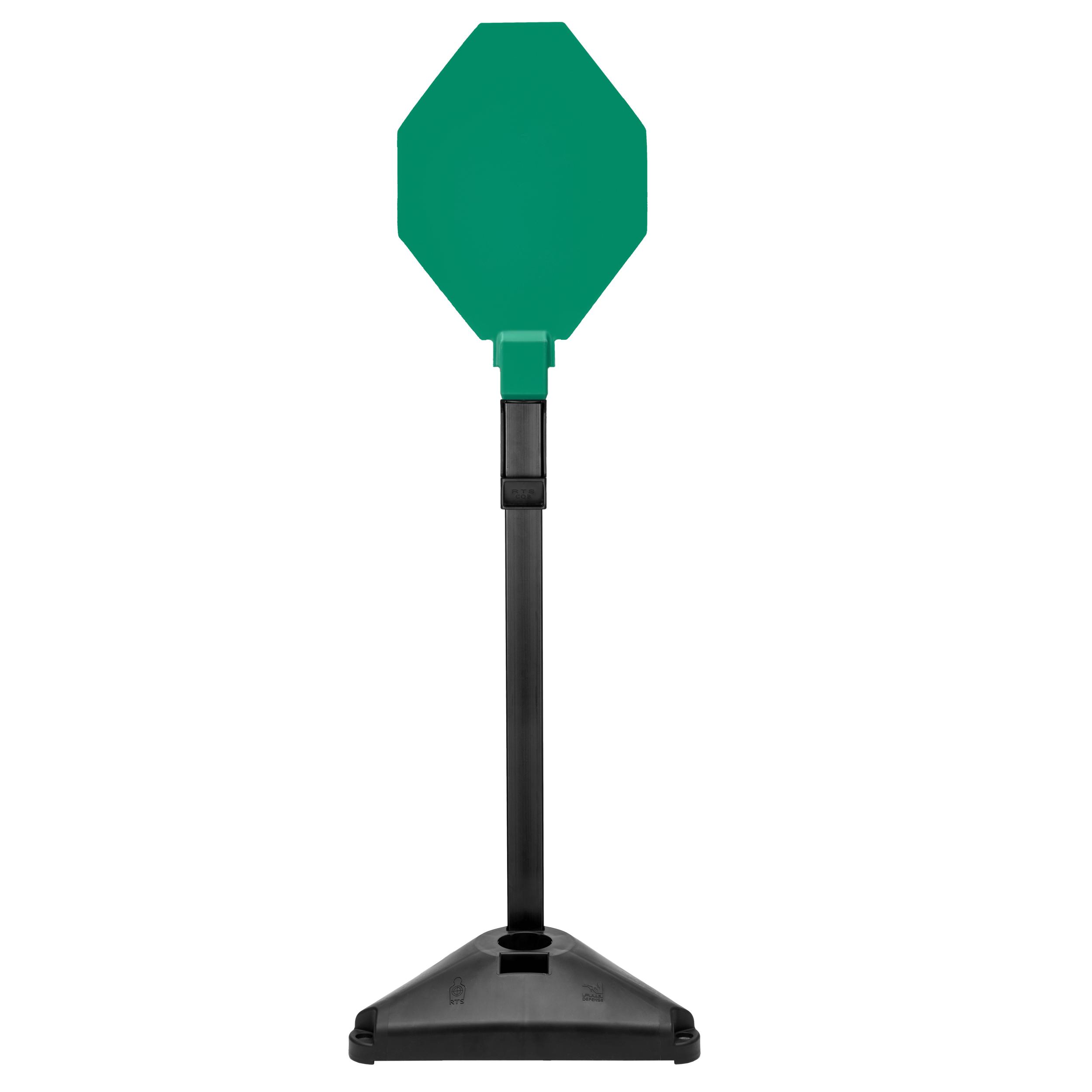 Upper Torso CQB / IPSC Target Kit