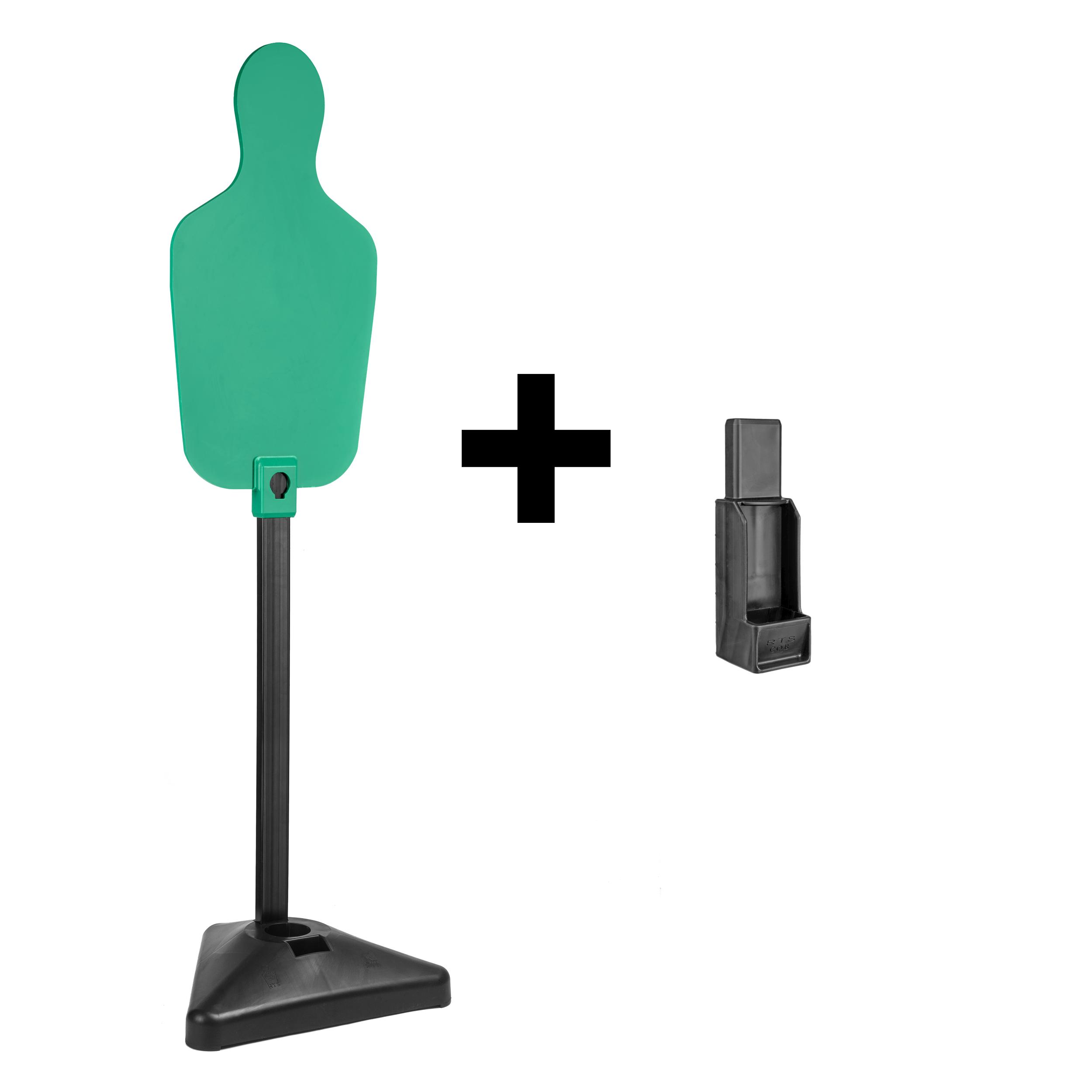 Torso CQB Target Kit