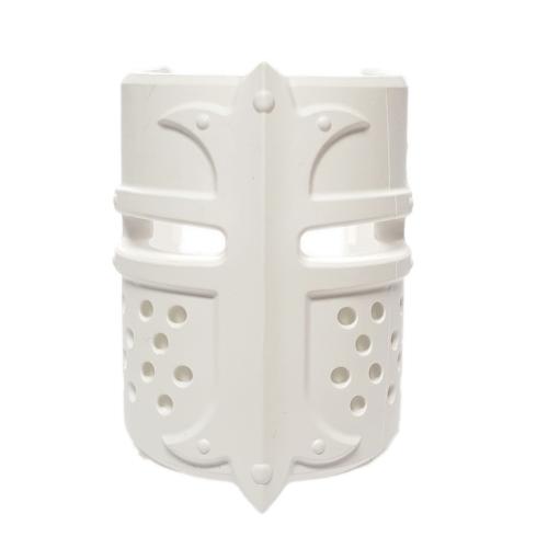 Mojo Mask Cavalier
