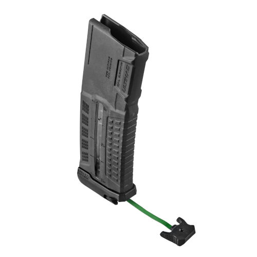 M4 / M16 / AR15 30 round 5.56x45 smart load magazine