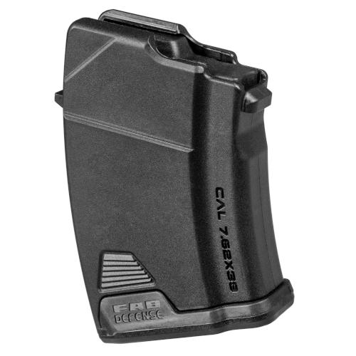 AK47 10 Rounds Polymer Magazine 7.62 X 39