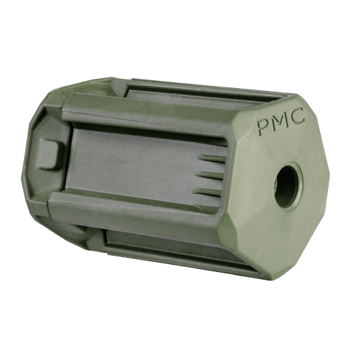 Ultimag 10R 5 Magazines Coupler