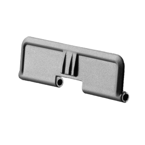 Polymer Ejection Port - dust cover