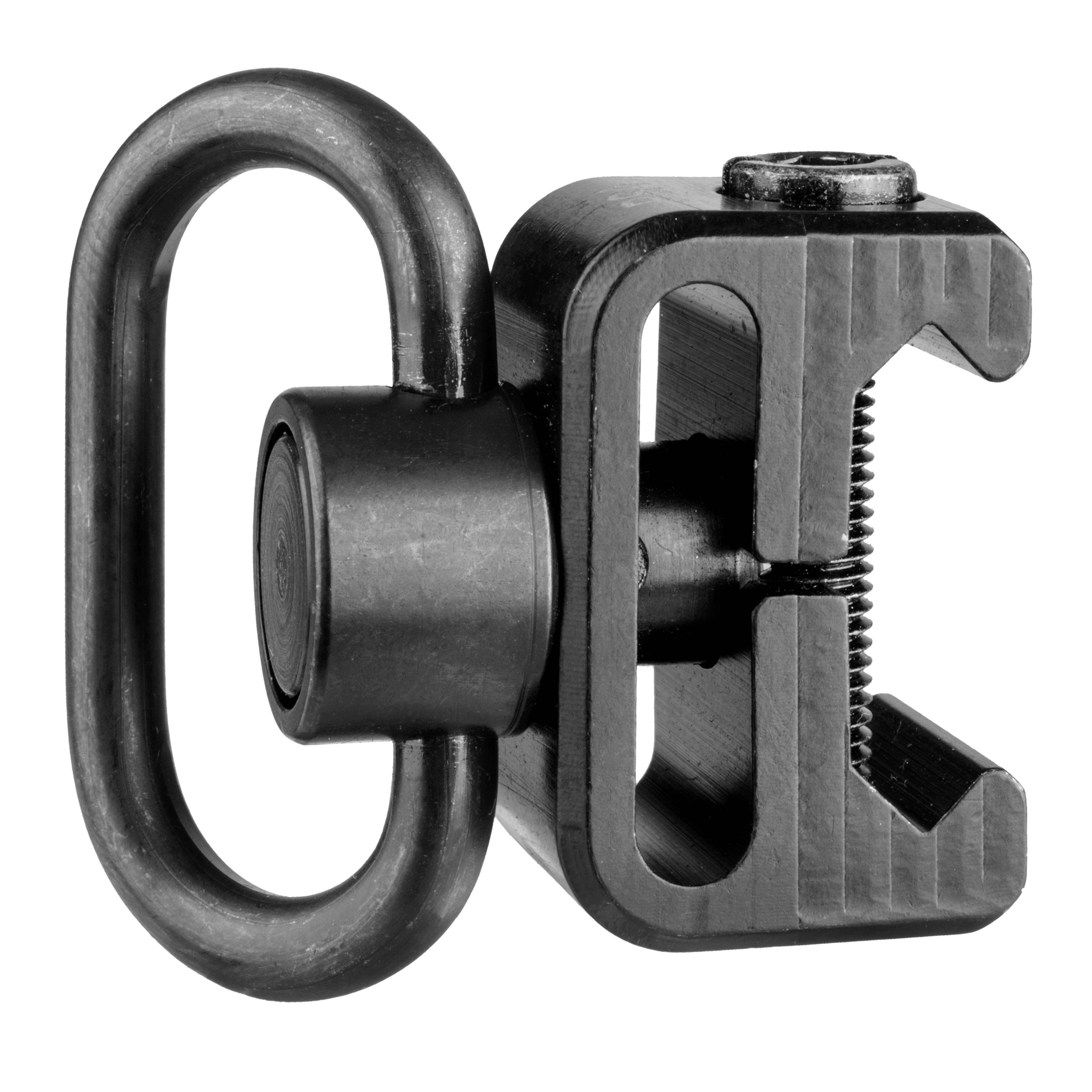 Picatinny Sling Attachment