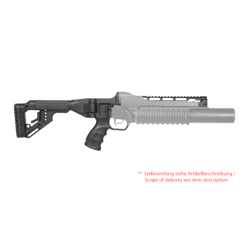 M203 Grenade Launcher Standalone Conversion Kit