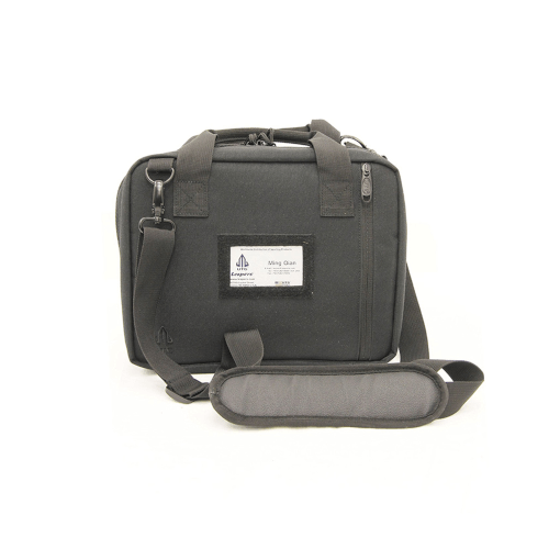 UTG Competition Shooter Range Bag