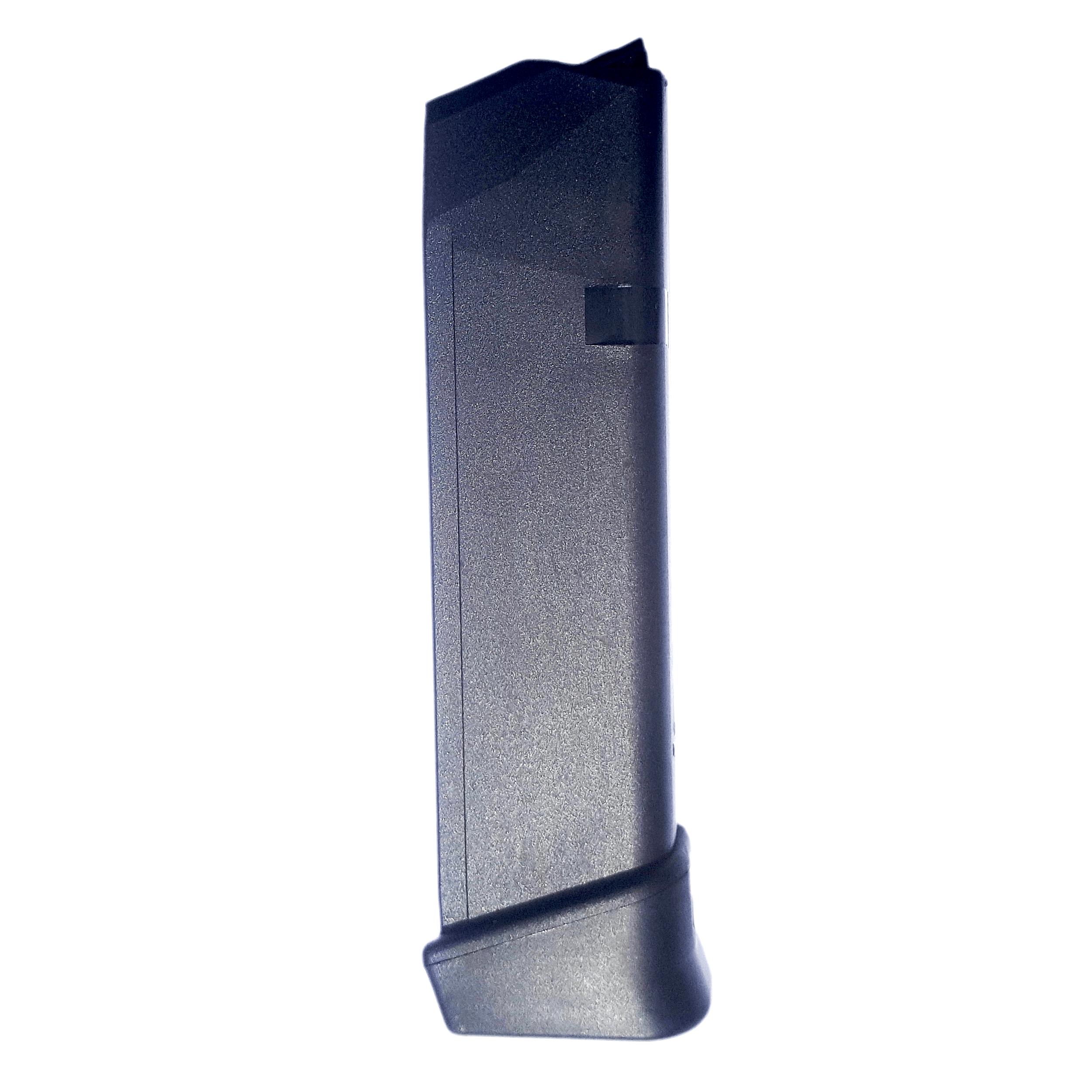 Glock Magazine 9mm 17+2 rounds