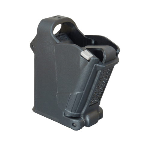 UpLULA®  - 9mm  to .45ACP Universal  Pistol Mag. Loader - UP60B
