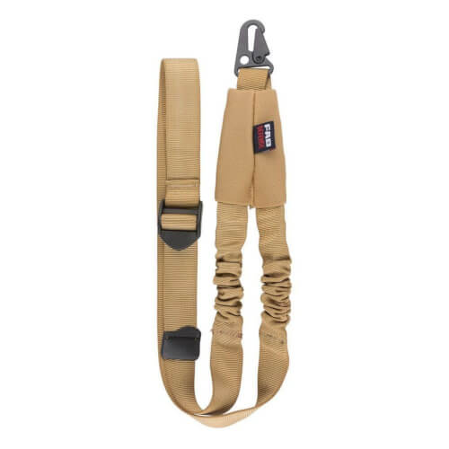 Bungee One Point Tactical Sling