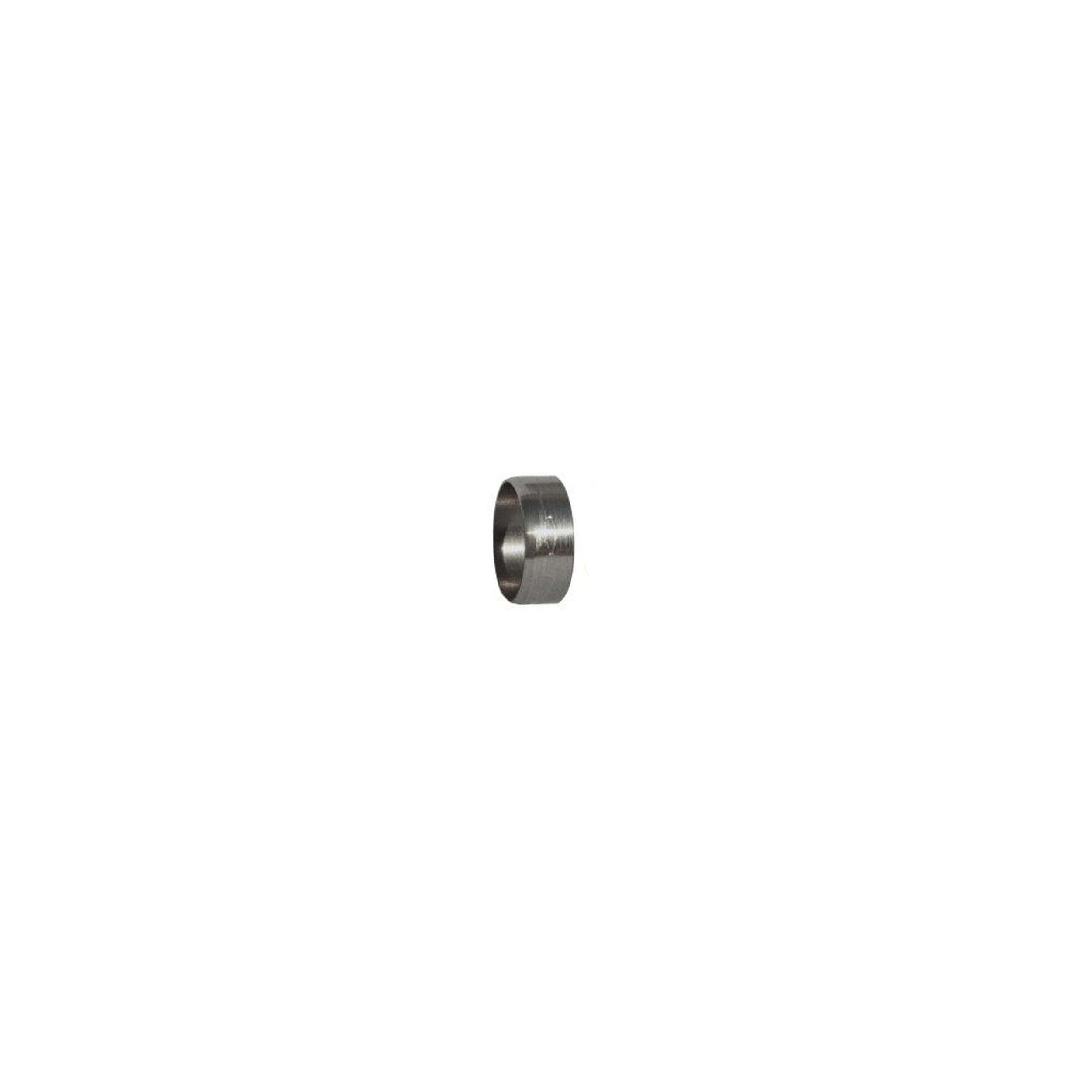 .357 Sig Adapter Ring