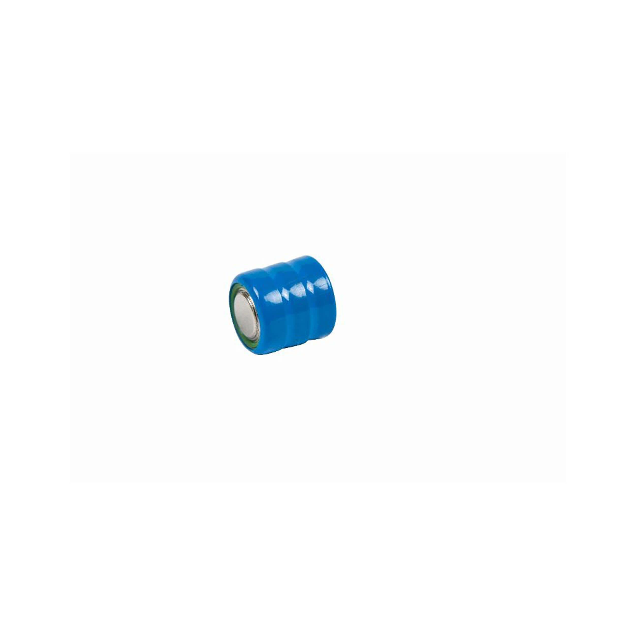 Battery Pack (3pcs)