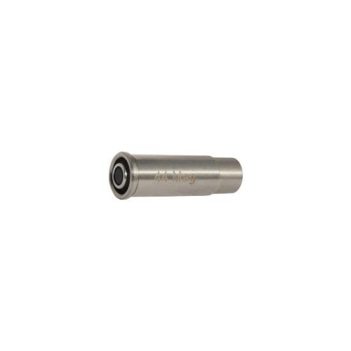 Adapter für Revolver im Kaliber .44 Magnum