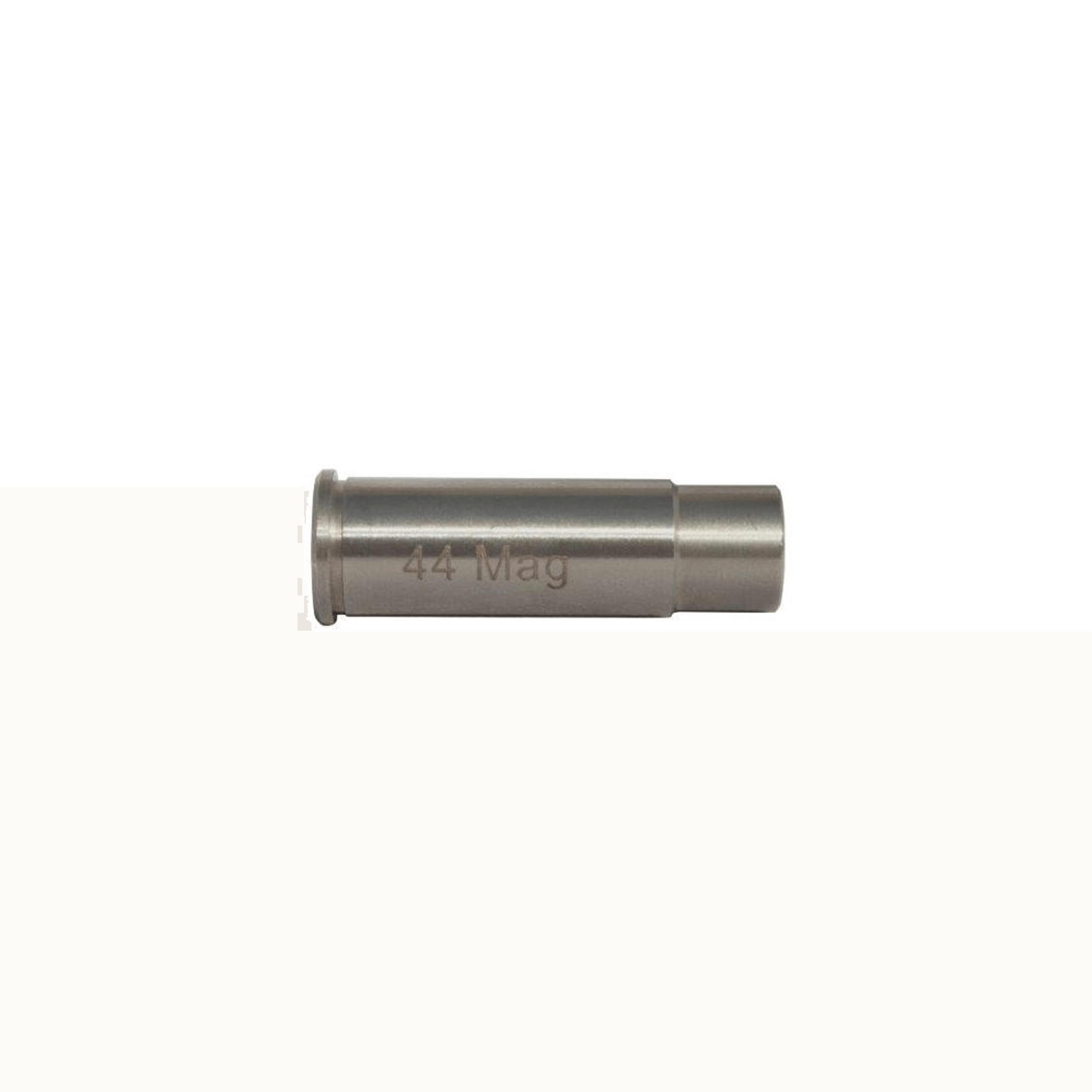 .44 Magnum Adapter