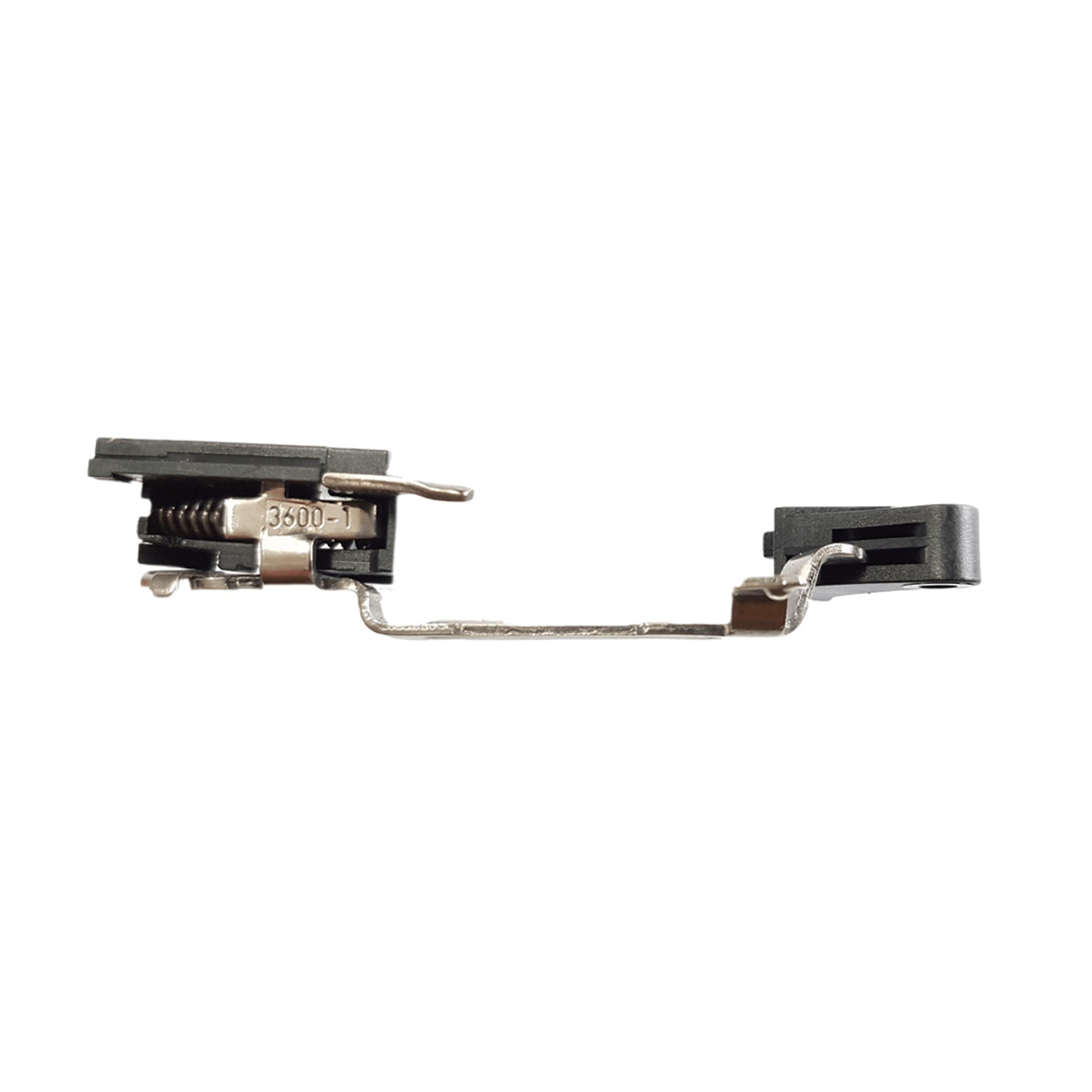 LA-GRT-C Reset Trigger Glock 9mm / .40 S & W / .357 SIG - Gen 4
