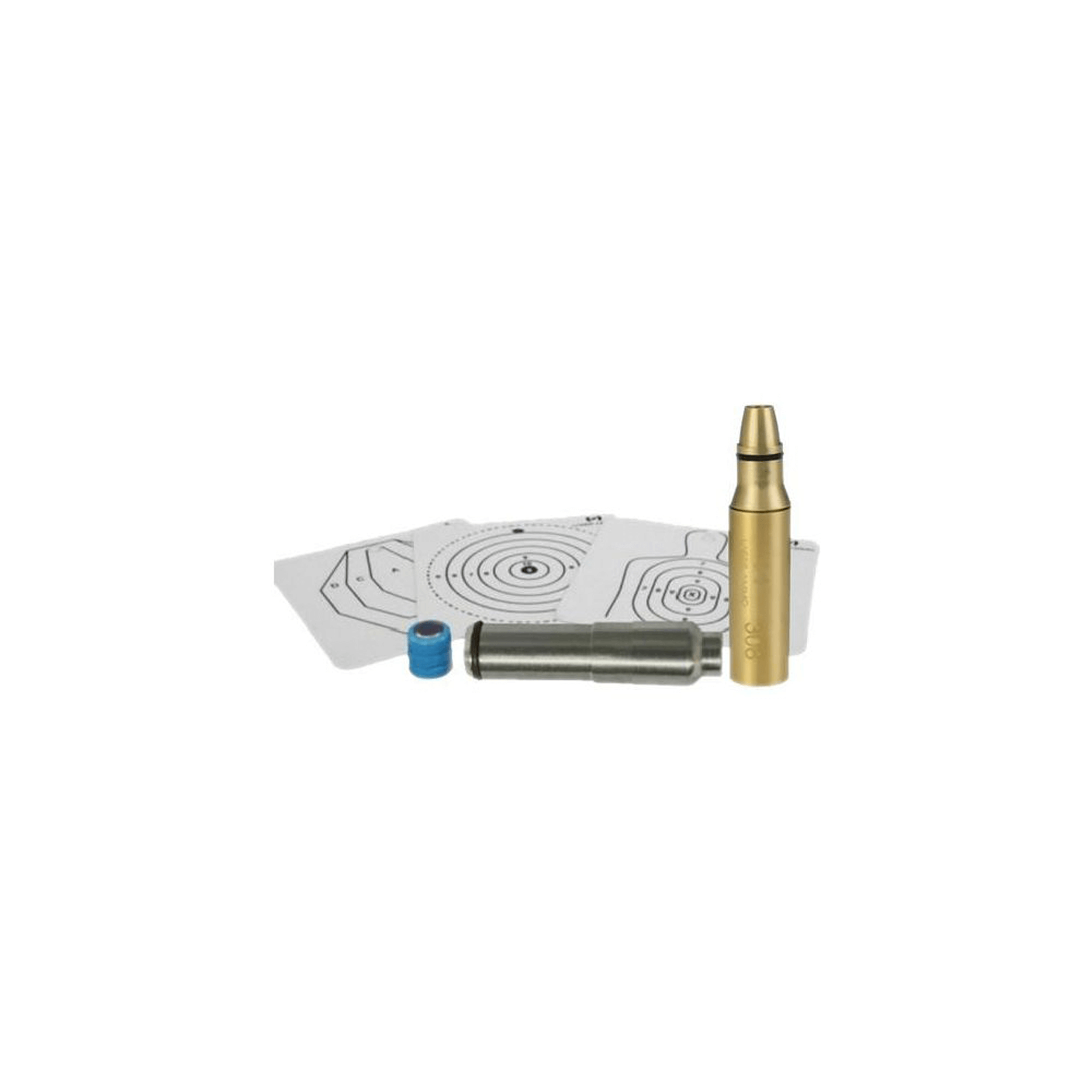 SureStrike Hunting Pack - .308 WIN - SSHP308